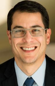Michael Cohen-Wolkowiez, MD, PhD