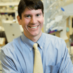 Palmer, other Duke researchers receive NIH awards for training program