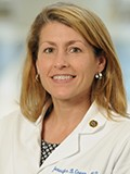 Jennifer Green, MD