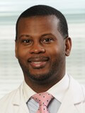 Julius Wilder receives Clinical, Translational, and Outcomes Research Award from AASLD