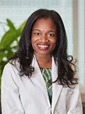 Monique Anderson-Starks, MD