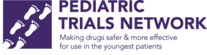 Pediatric Trials Network Research Contributes to Three Recent Drug Label Changes