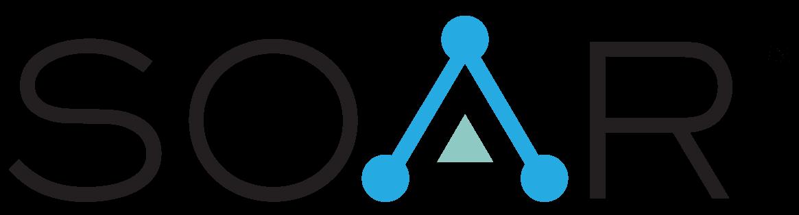 Data Sharing Dcri