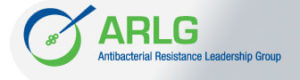Organizations join forces to create global alliance against antibiotic resistance