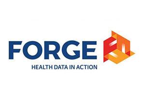 Duke Forge