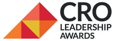DCRI receives CRO Leadership Awards for third year