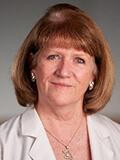 Kathleen Welsh-Bohmer
