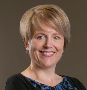 Curtis named Fellow of the American College of Medical Informatics