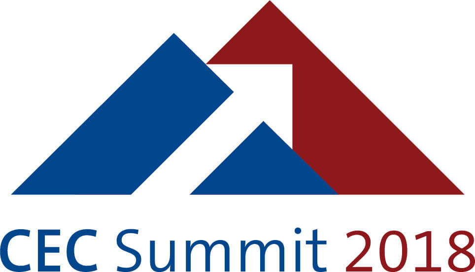 F_CEC_Summit_logo_09jul2018-RGB
