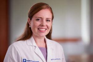 Angela Lowenstern, MD