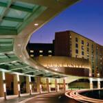 Duke University Hospital again named among nation's best by U.S. News