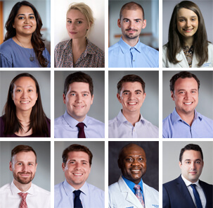 2018-2019-fellows