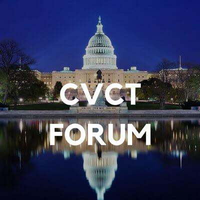 CVCT Forum
