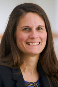 Susanna Naggie, MD