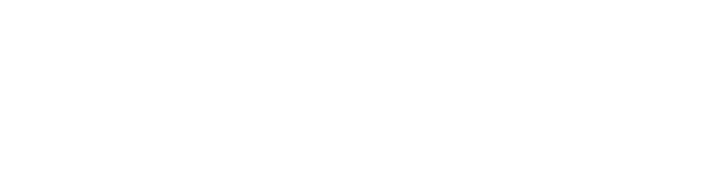 Infectious Diseases - DCRI
