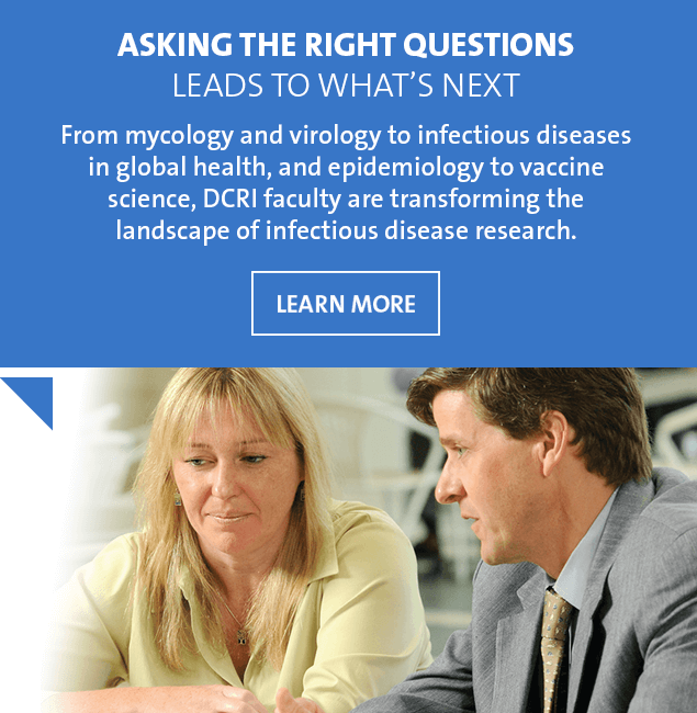 https://dcri.org/our-work/therapeutic-expertise/infectious-diseases/