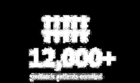 12000-YIR