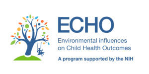ECHO program set to begin expansive child health research