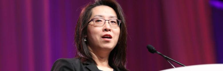 Tracy-Wang-YIR-cropped