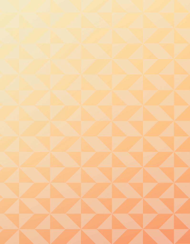 pattern-797x1024