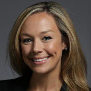 Emily O'Brien, PhD