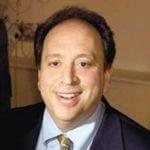 Glenn Chertow, MD, MPH