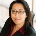 Tracy Wang, MD