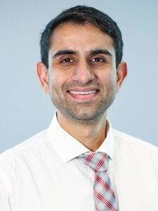 DCRI Cardiologists Help to Define Care Pathway for Patients with COVID-19