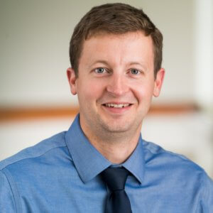 Christoph Hornik, MD, PhD, MPH