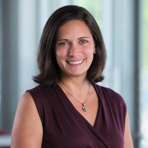 Sarah Armstrong, MD