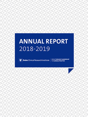 DCRI_Annual_Report_2018-2019_Cover