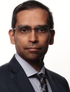 Deepak Bhatt, MD, MPH