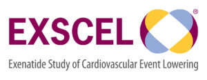 EXSCEL Contributes to New Discoveries via Secondary Manuscripts
