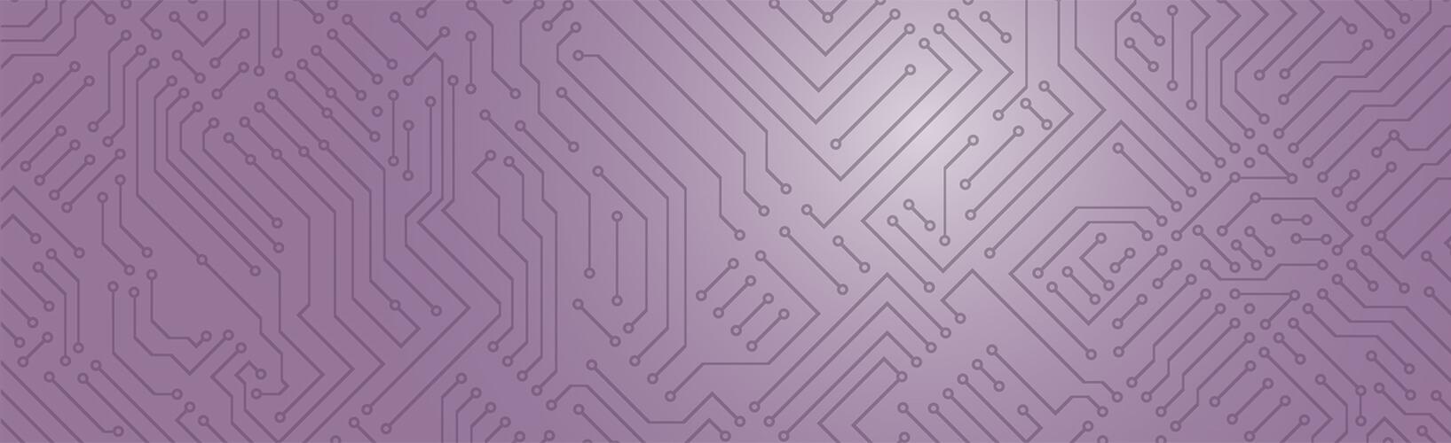 purpleDigital